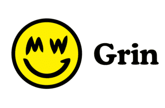 Grin is an open source cryptocurrency based on the MimbleWimble protocol.
