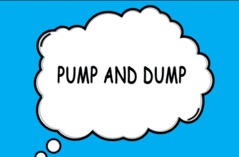 What is Pump & Dump?