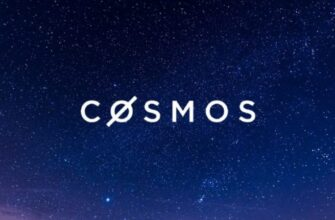 what-is-cosmos